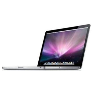 MC516LL/A (NEW) Macbook white C2D 2.4GHZ/2GB/250GB/SD/Nvidia gforce 320M/Polycarbonate