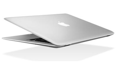 MC234  Macbook Air C2D 2.13ghz/2gb/128gb SSD/nvidia 9400M